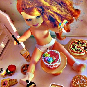 Compulsão+Alimentar