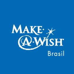 Make a Wish Brasil