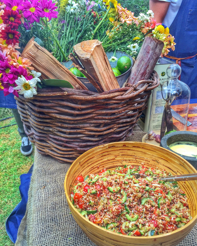 RG Sunset - Cozinha 212 - Blog Fit Food Ideas