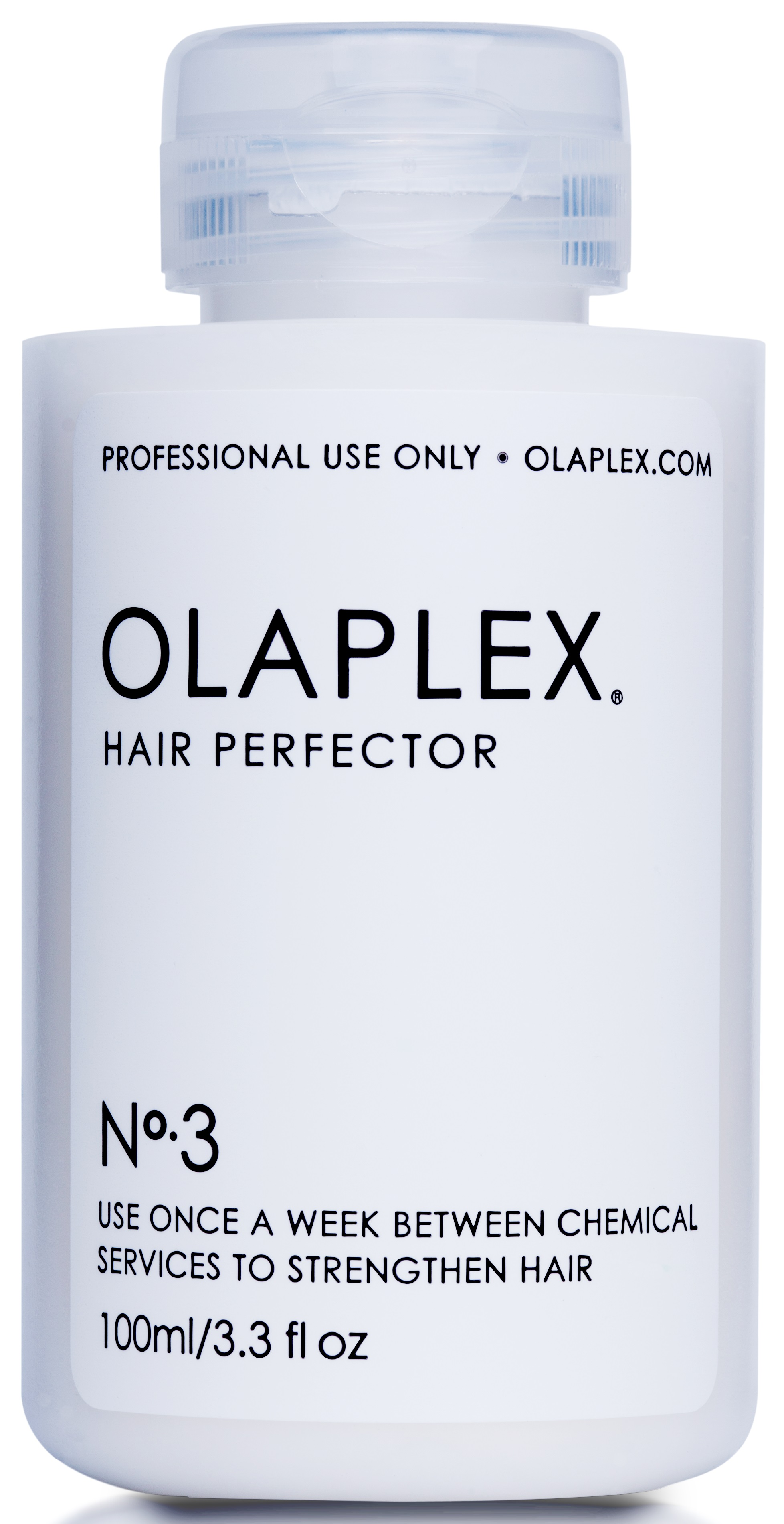 olaplex_perfector 3