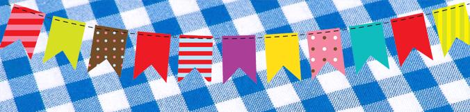 capa-blog-festa-junina