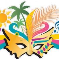 carnaval-2015-12