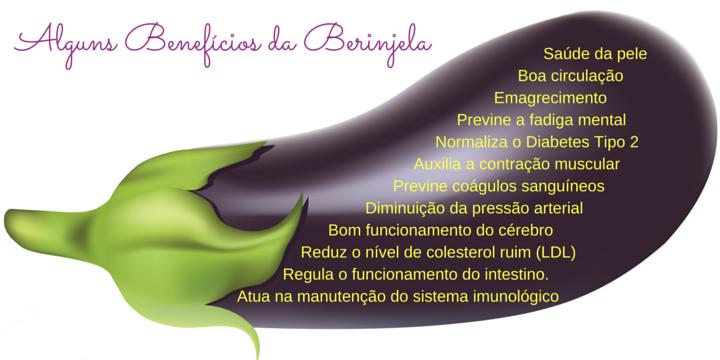 alguns-beneficios-da-berinjela