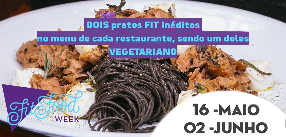 Fit_Food_Week_blog_Fit_Food_Ideas