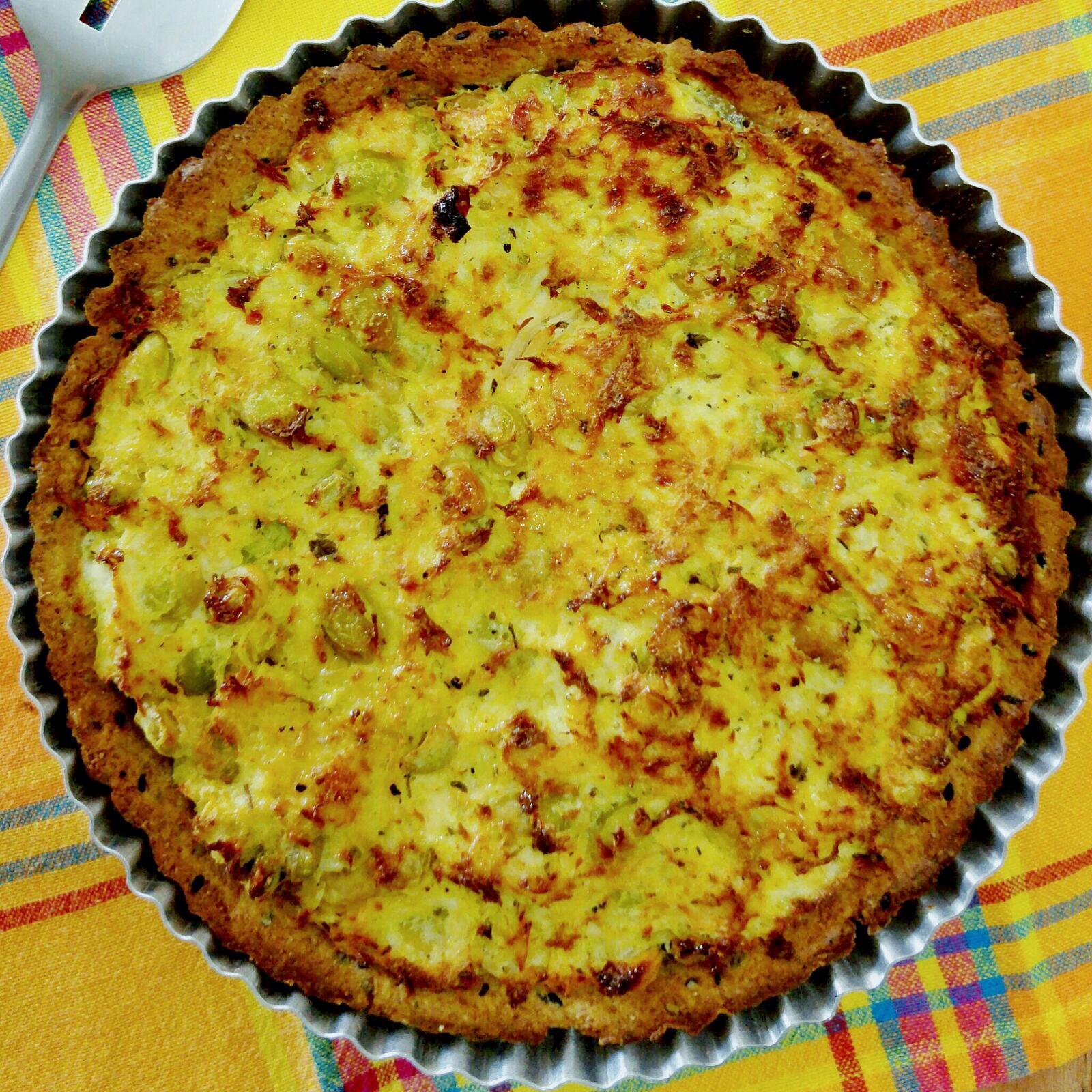 Receita da Chef Bruna Pavão - Blog Fit Food Ideas