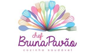 Colaboradora - Chef Bruna Pavão - Blog Fit Food Ideas