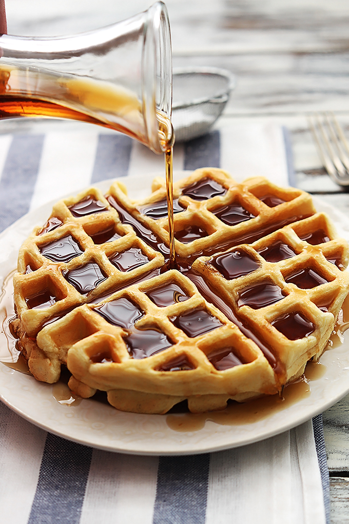 dutch-cream-waffles-2