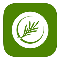 Alecrim App
